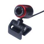 Webcam-09c